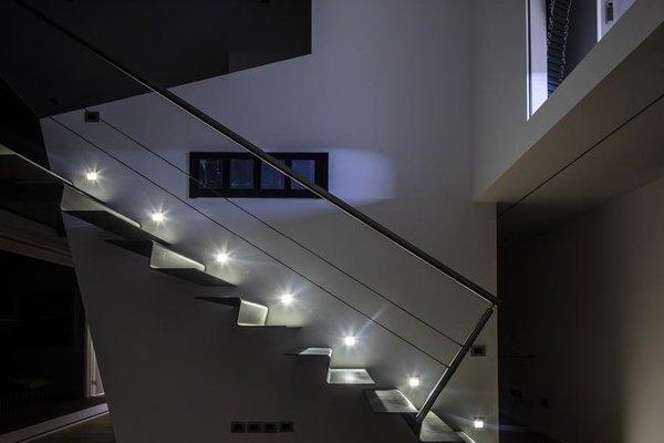 Vetro - Art gallery Luxury home - фото 16