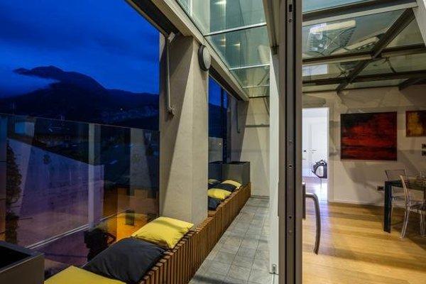 Vetro - Art gallery Luxury home - фото 17