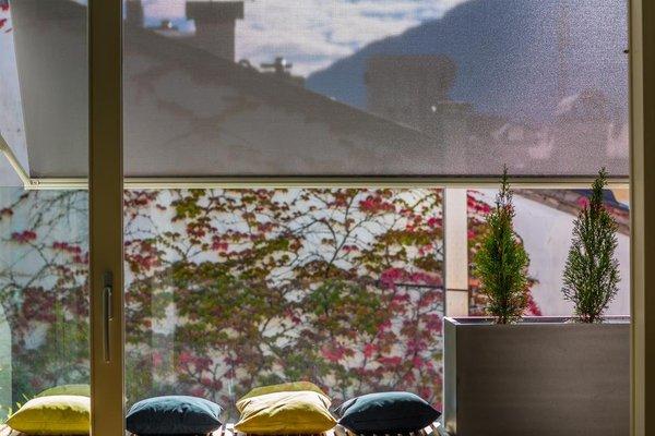 Vetro - Art gallery Luxury home - фото 18