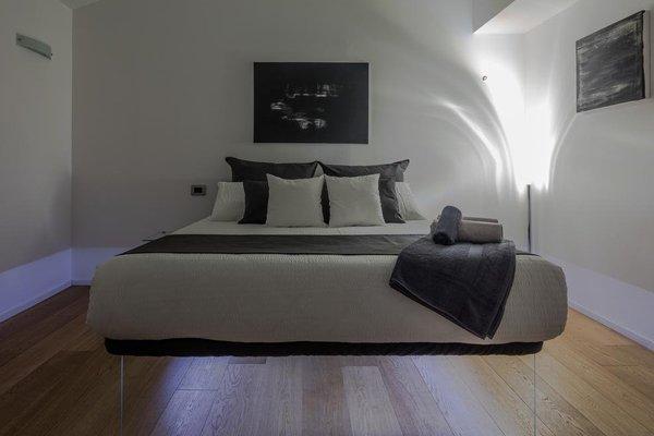 Vetro - Art gallery Luxury home - фото 3