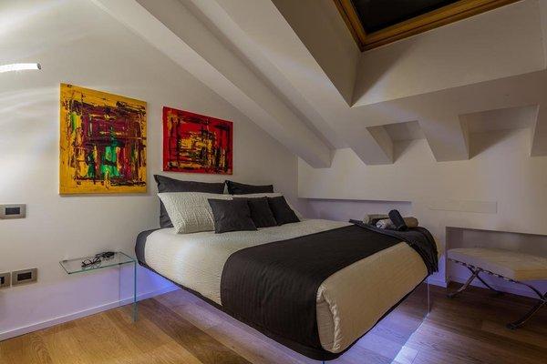 Vetro - Art gallery Luxury home - фото 4