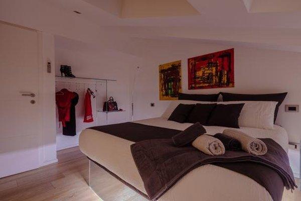 Vetro - Art gallery Luxury home - фото 5