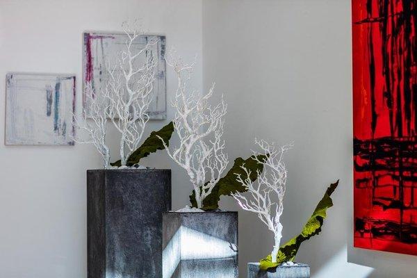 Vetro - Art gallery Luxury home - фото 6