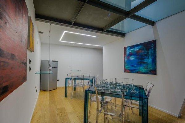 Vetro - Art gallery Luxury home - фото 8