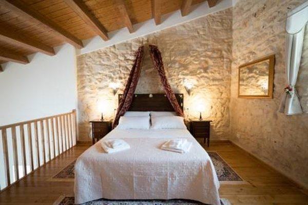 Casale 1821 Resort - 50