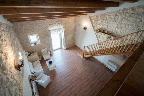 Casale 1821 Resort - 4