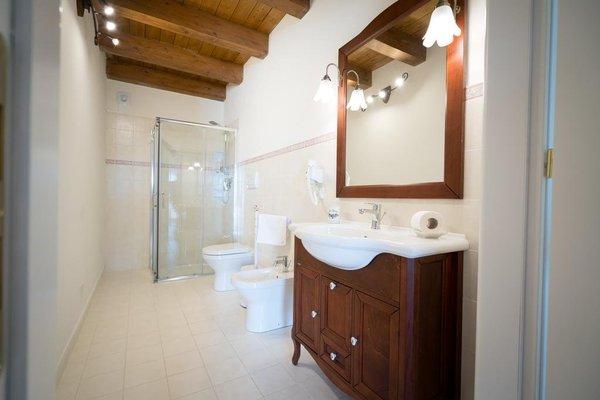 Casale 1821 Resort - 7