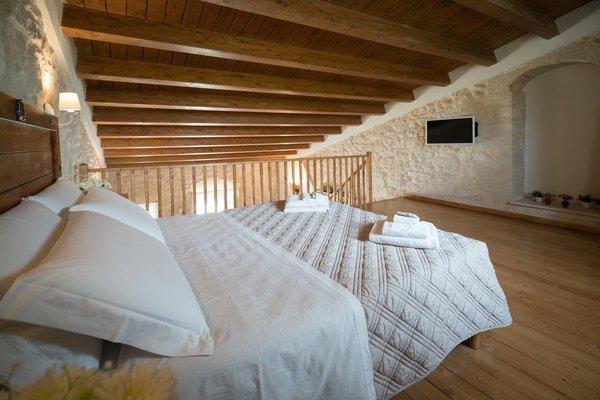 Casale 1821 Resort - 8