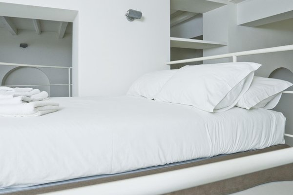 Italianway Apartment - Pinamonte - фото 4