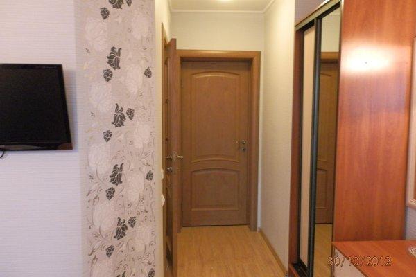 Отель Сеурахуоне - 18