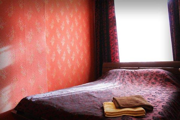 Абба отель - фото 5