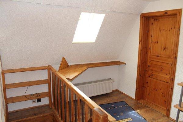 Ferienhaus Wingarda - фото 3
