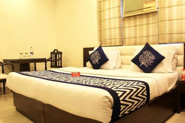 OYO Rooms Old Rajendra Nagar - 32