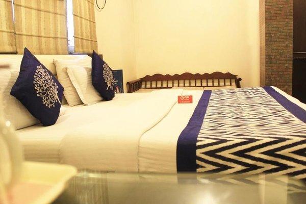 OYO Rooms Old Rajendra Nagar - 6