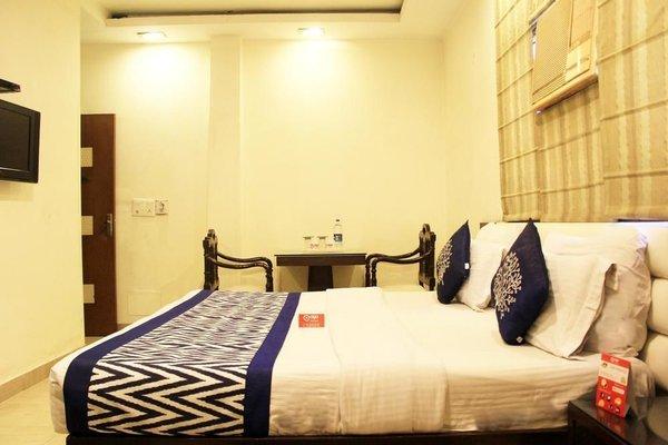 OYO Rooms Old Rajendra Nagar - 7