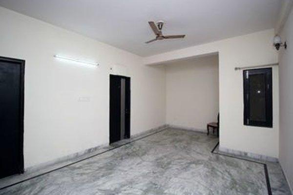 OYO Rooms Noida Sector 71 WP Block - фото 16