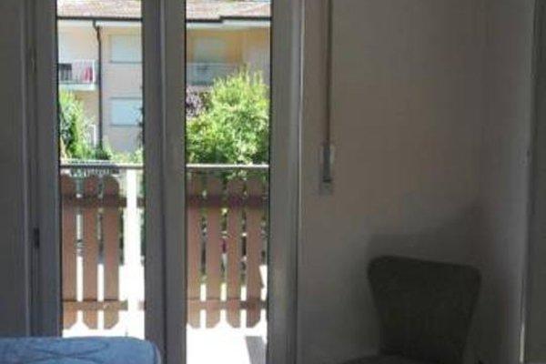 Apartment Negrelli - фото 14