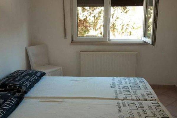 Apartment Negrelli - фото 3