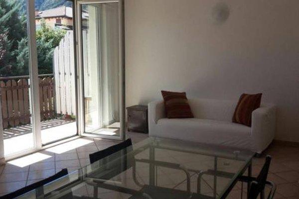 Apartment Negrelli - фото 4