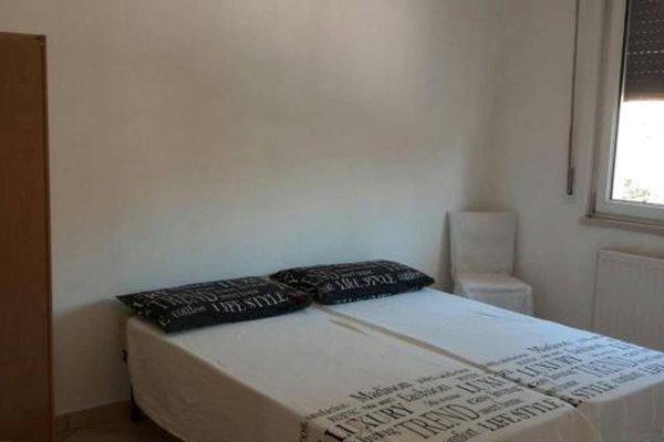 Apartment Negrelli - фото 5