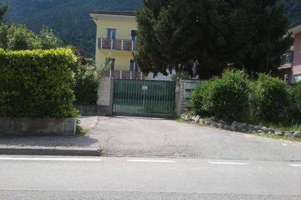 Apartment Negrelli - фото 7