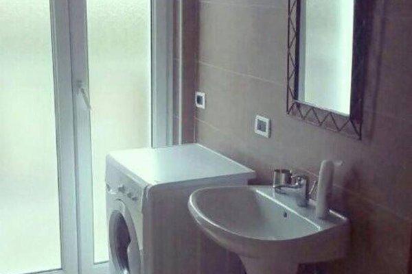 Apartment Negrelli - фото 8