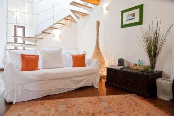Appartamento San Michele - фото 10