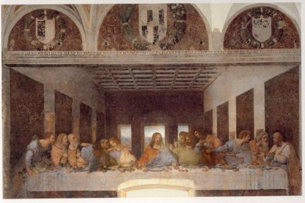 Appartamento San Michele - фото 5