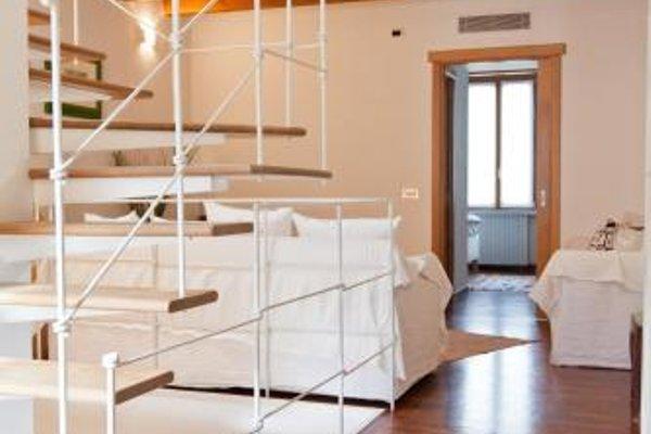 Appartamento San Michele - фото 6