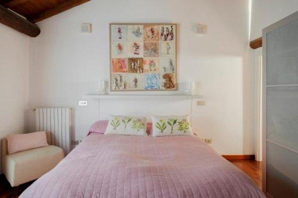 Appartamento San Michele - фото 9