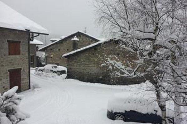 Bellevue Mont Blanc - 6