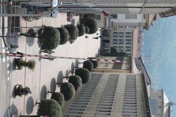 Il Duomo - 4