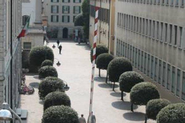 Il Duomo - 5