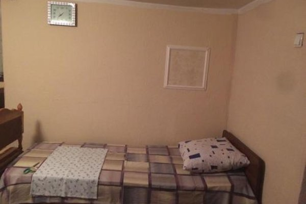 Guest house Ostrovok - photo 21