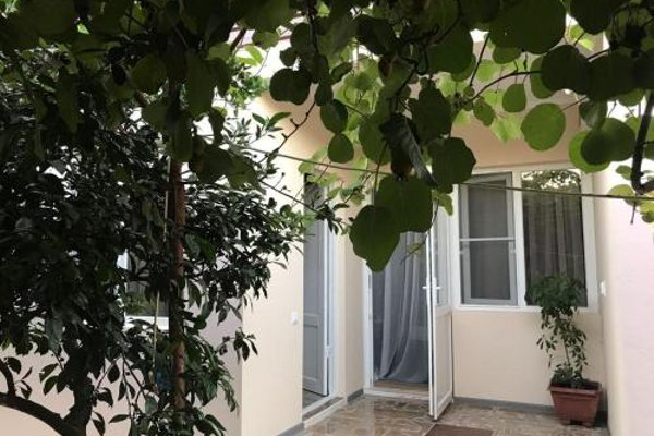 Guest house Ostrovok - photo 6