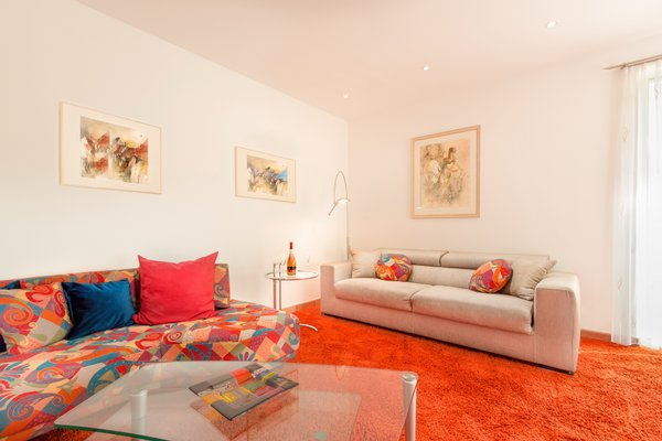 Apartment-Oberlaa - фото 13
