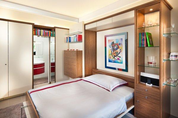 Apartment-Oberlaa - фото 22
