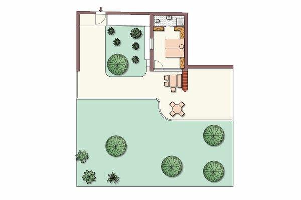 Apartment-Oberlaa - фото 23