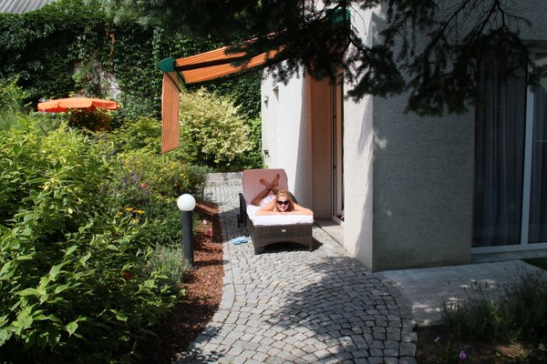 Apartment-Oberlaa - фото 3