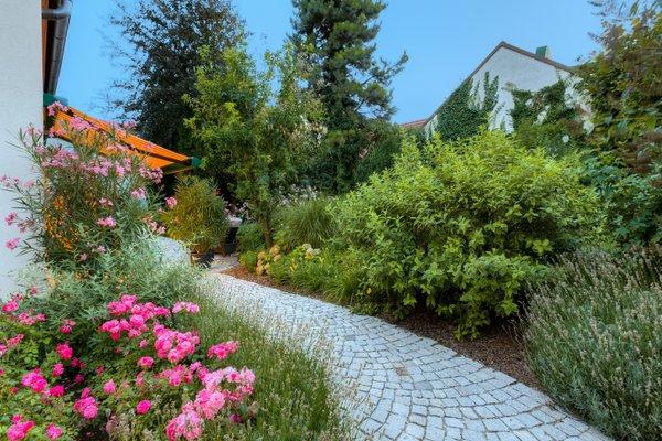 Apartment-Oberlaa - фото 5