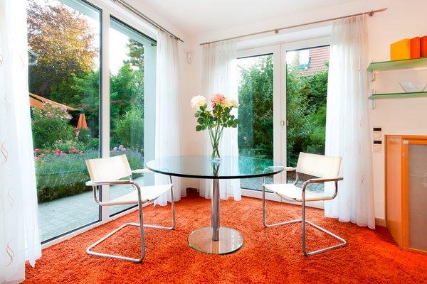 Apartment-Oberlaa - фото 6
