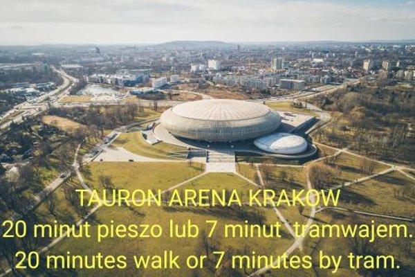 Apartament Mateo - фото 17