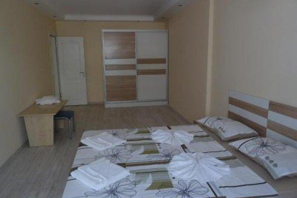 Golden Dunes Primorsko Apartments - фото 15
