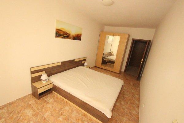 Menada Sunny Day 1 Apartments - фото 3