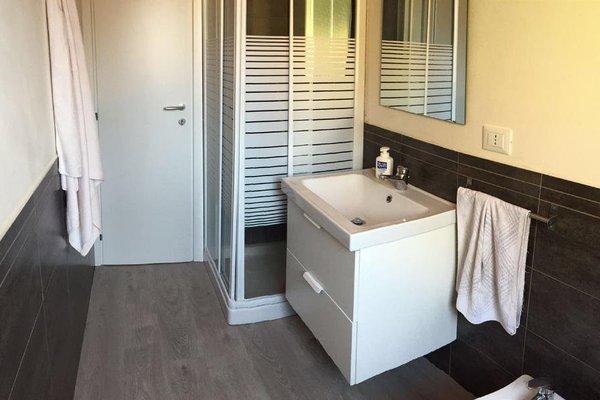Appartamento Argenteria - 3