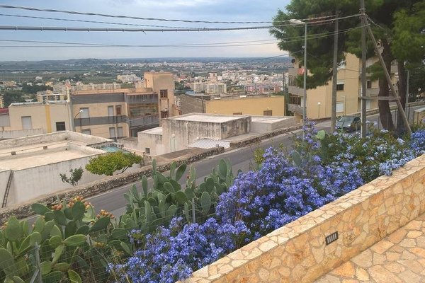 Appartamento Argenteria - фото 4