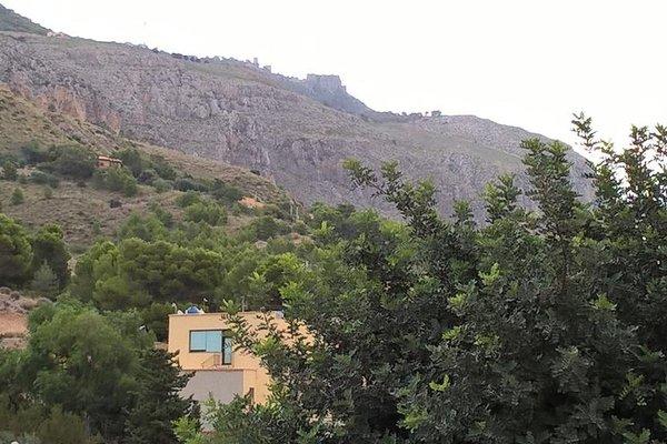 Appartamento Argenteria - фото 5