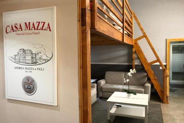 Casa Mazza - фото 10