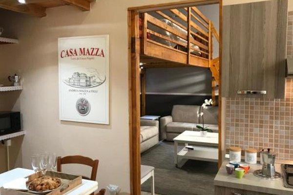Casa Mazza - фото 3