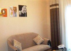 Al Smou Hotel Apartments фото 3
